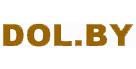 dol.by logo