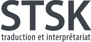 STSK - traduction et interprétariat